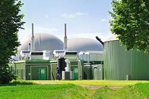 Biogaz-și-Procese-Anaerobe