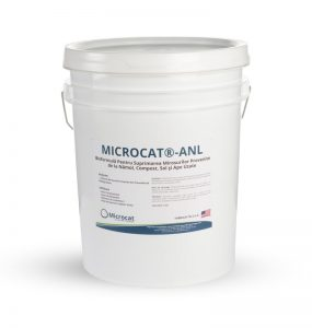 Biopreparatul-Microcat-ANL
