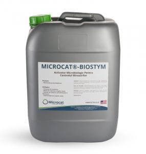 Biopreparatul-Microcat-BIOSTYM
