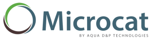 Microcat